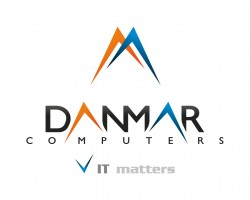 Danmar Computers LLC